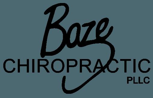 Chiropractic Renton WA Baze Chiropractic