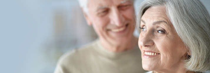 Chiropractic Renton WA Senior Citizens