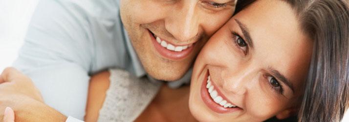 Chiropractic Renton WA Wellness Care Adults